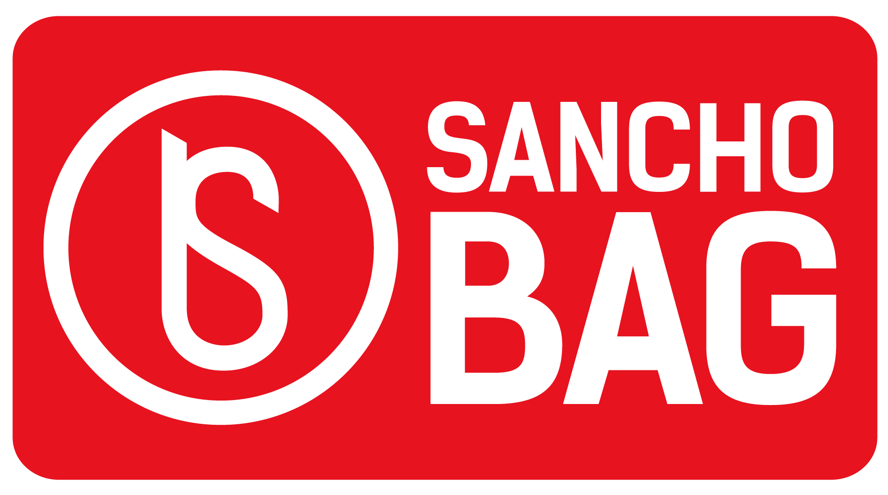 https://sanchobag.com.ua/