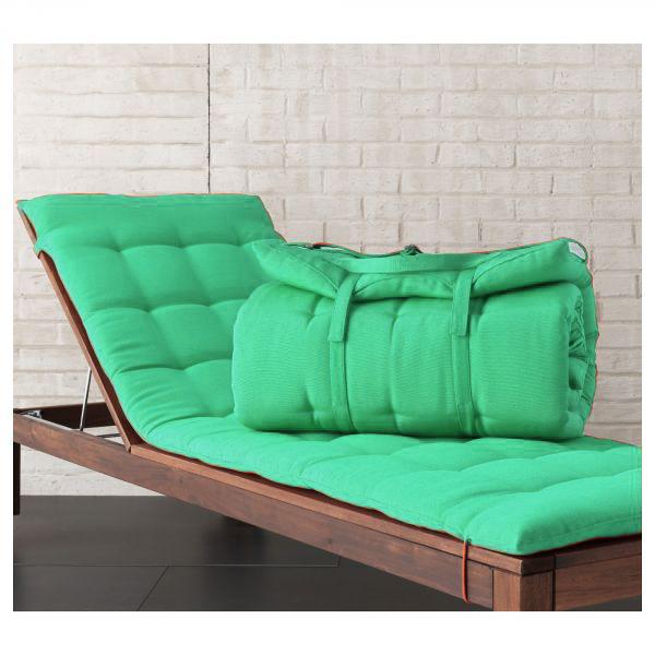 Подушка для шезлонгов XL