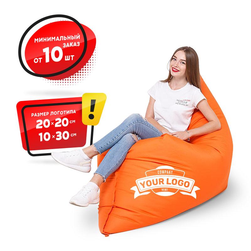 Кресло-Мат с Вашим Лого