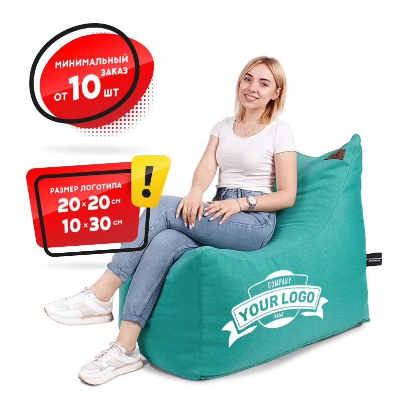 Кресло Vespa с Вашим Лого
