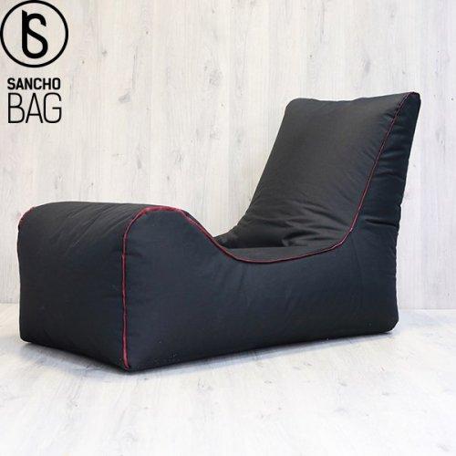 Кресло лежак XL
