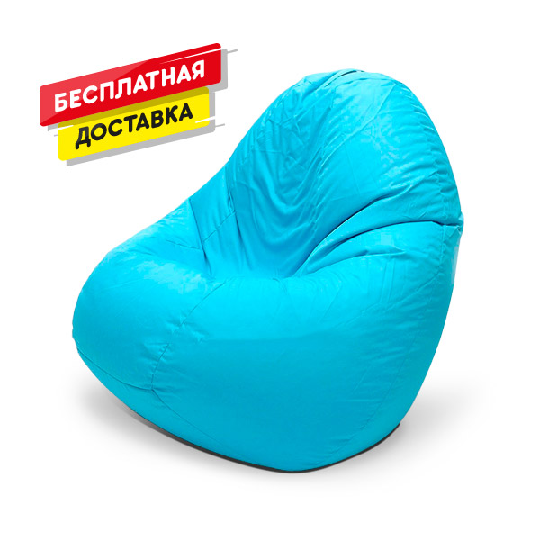 Кресло Груша Одесса