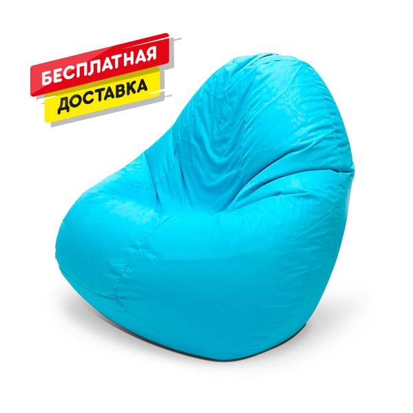 Кресло Груша Lviv
