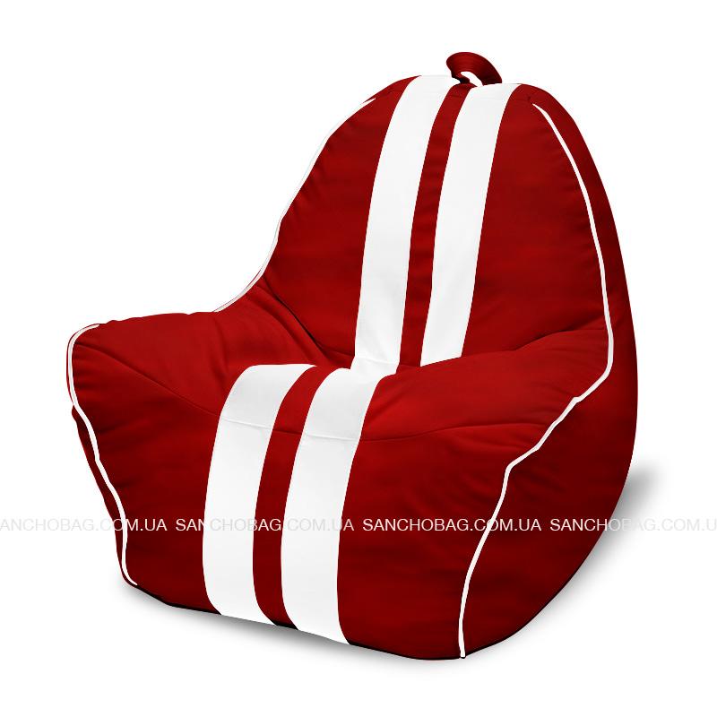 Чехол на кресло SportCar