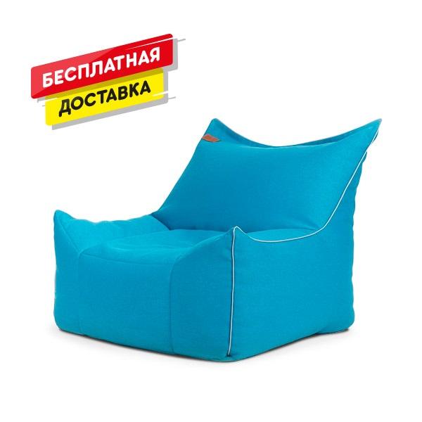 Кресло-мешок Трон Lviv