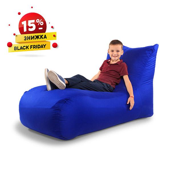 Кресло-мешок Лежак