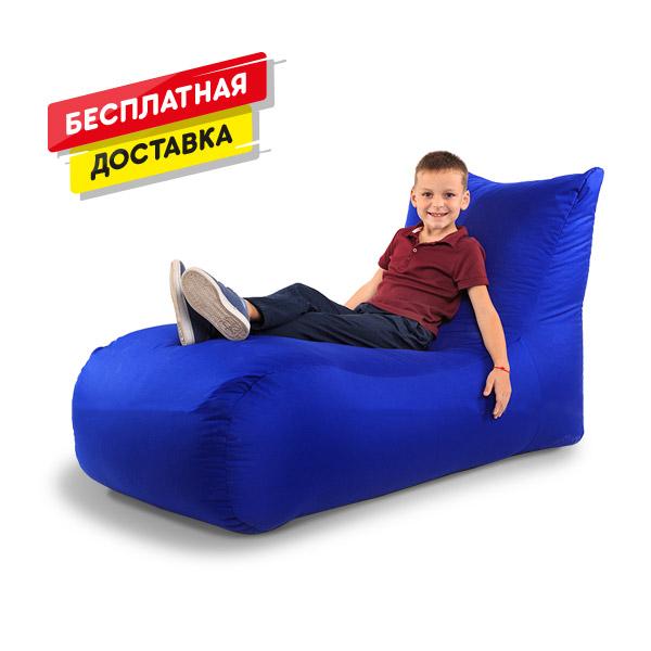 Кресло-мешок Лежак Lviv