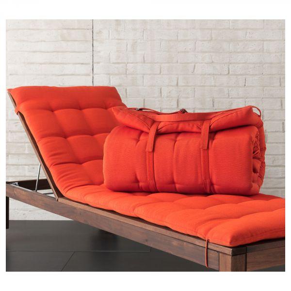 Бескаркасная мебель Подушка для шезлонгов XL