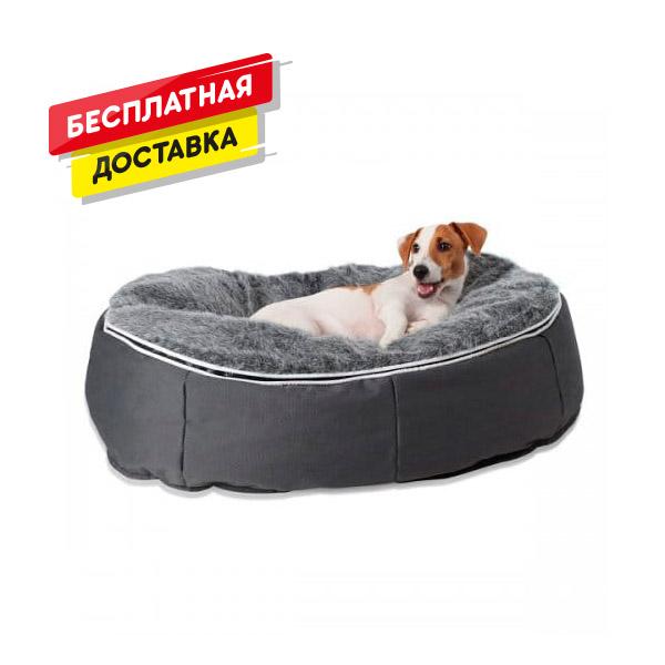 Кресло-мешок Cat & Dog Lviv