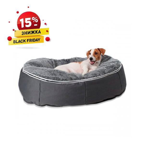 Кресло-мешок Cat & Dog
