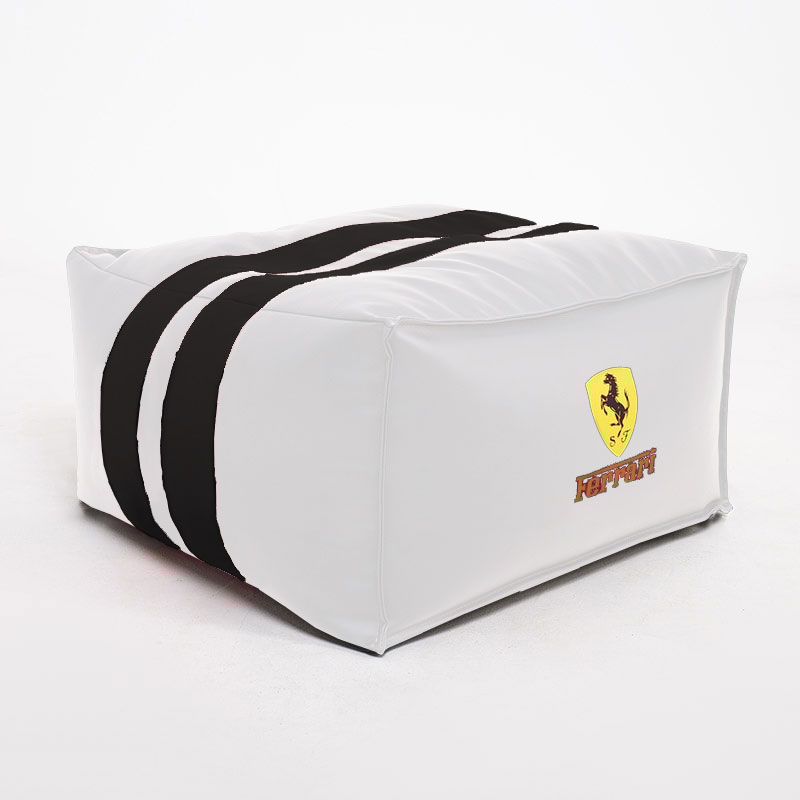 Пуф Ferrari