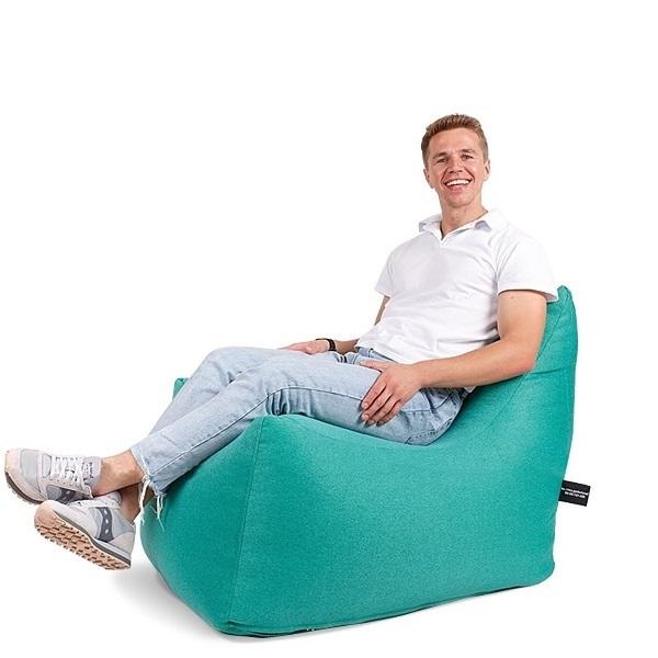 Кресло-мешок Vespa Одесса