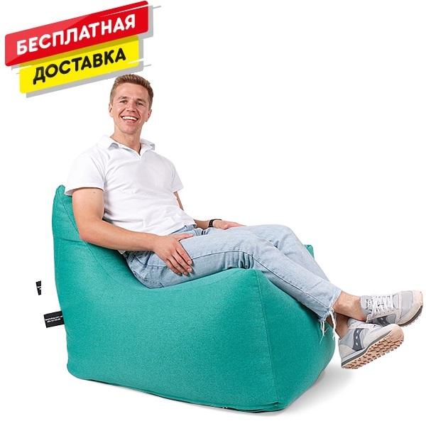 Кресло-мешок Vespa