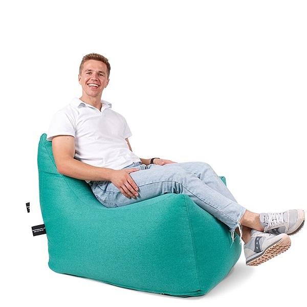 Кресло-мешок Vespa Lviv