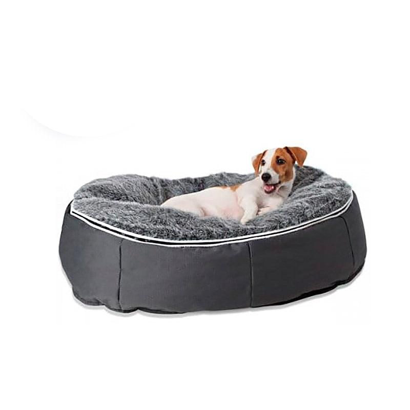 Подушка для собаки Lviv