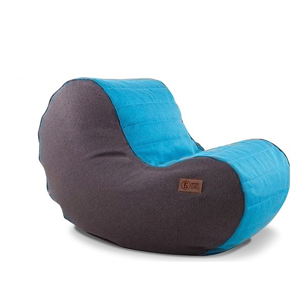 Кресло SanchoBOB