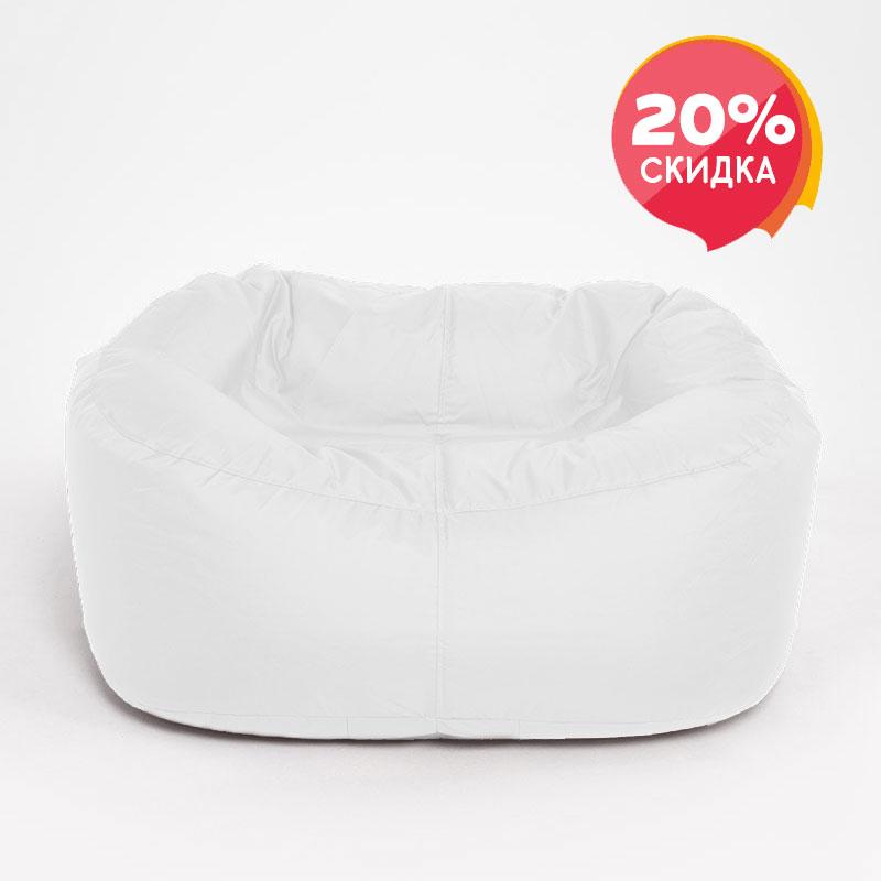 Диван White |Продано