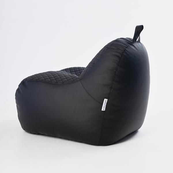 Кресло SportCar Future Mini