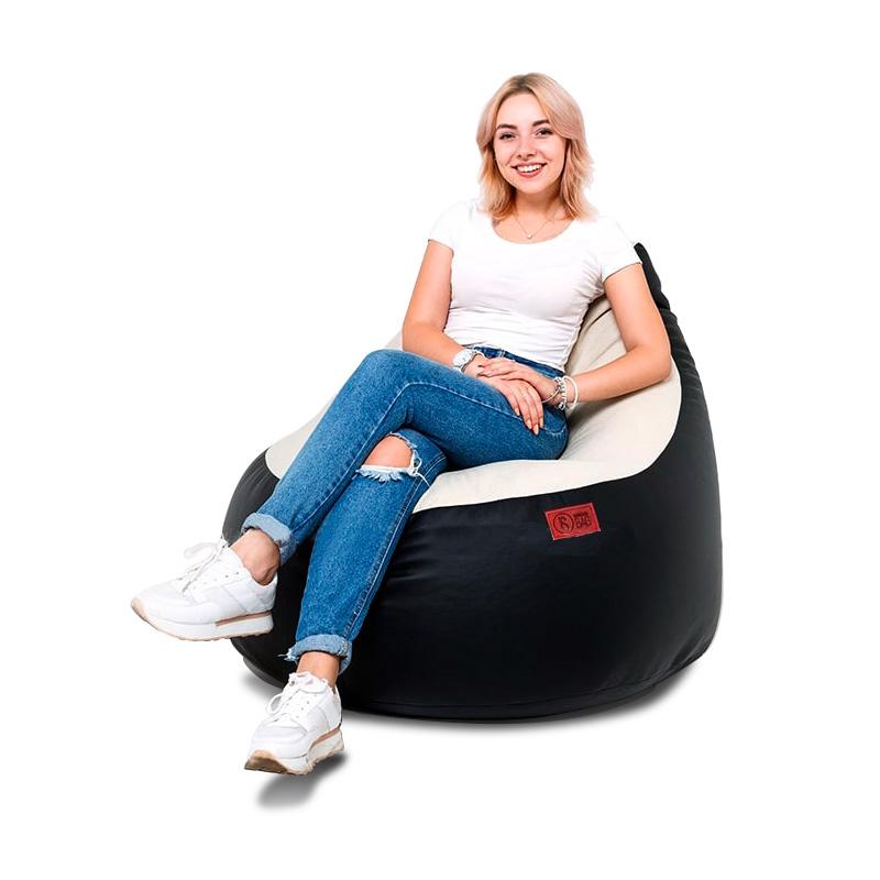 Кресло-мешок Ibiza