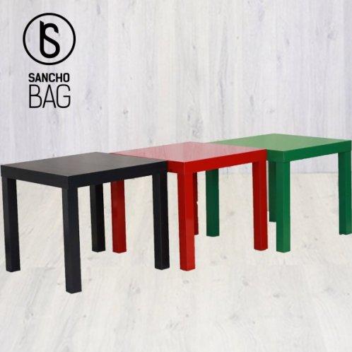 Столы Одесса