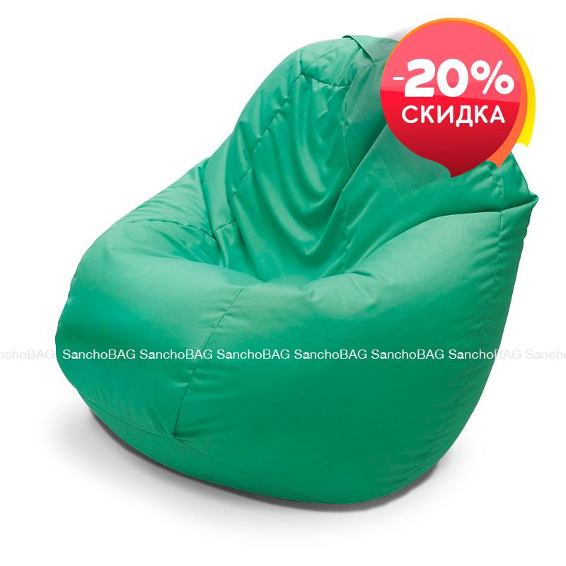 Кресло-Груша Трава
