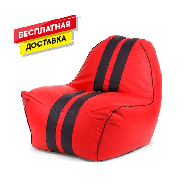 Кресло-мешок SportCar Lviv