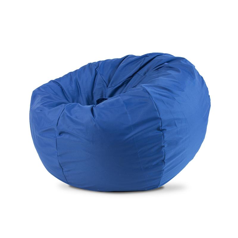 Кресло-мешок Облако