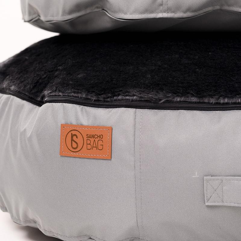 Подушка для Cобаки