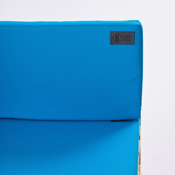 Комплект подушек ткань Oxford