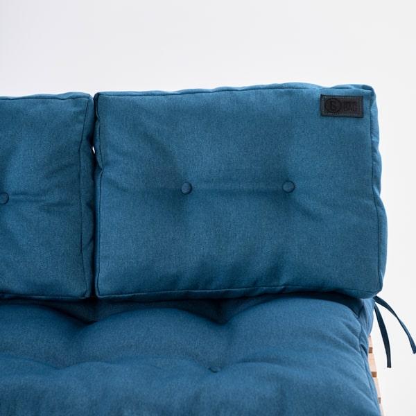 Стеганые подушки Premium