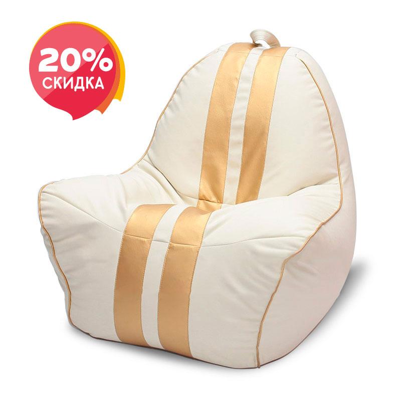 Кресло SportCar |Продано