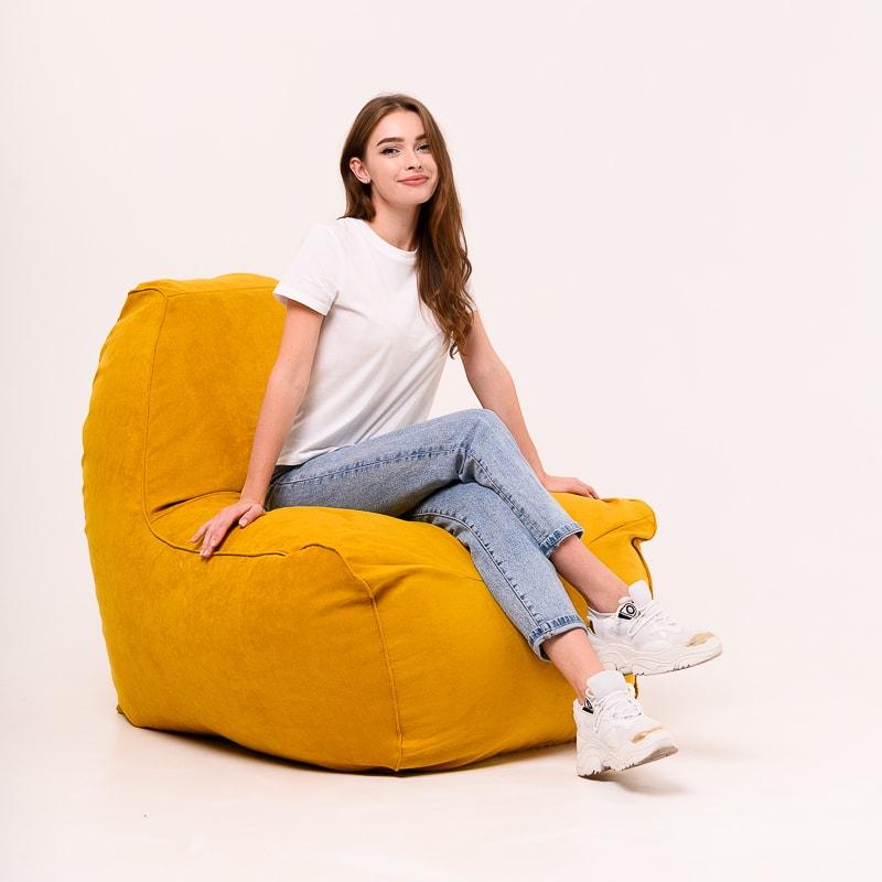 Кресло-мешок Bolid Standart