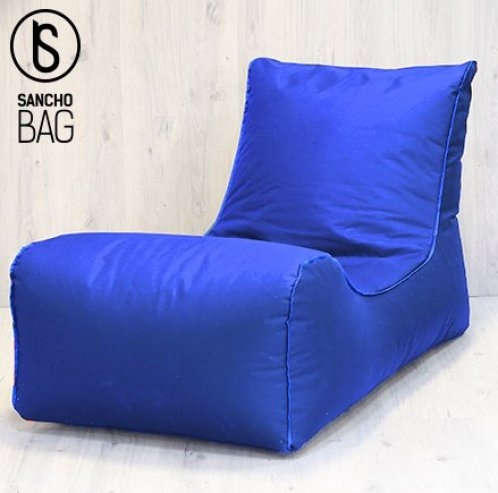 Кресло-мешок Лежак Одесса