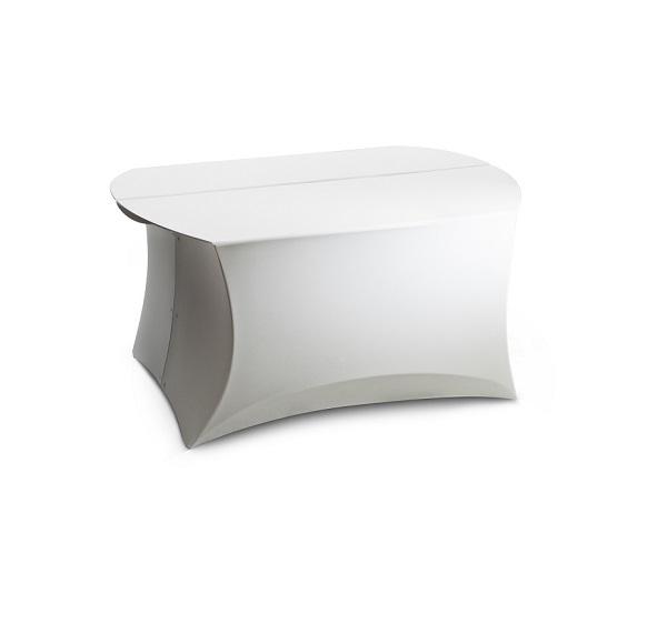 Столик 40х60х60 (Аренда)