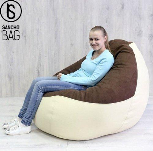 pufa komfort SanchoBag
