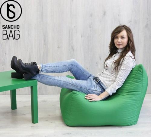 Бескаркасная мебель Кресло-мешок Vespa