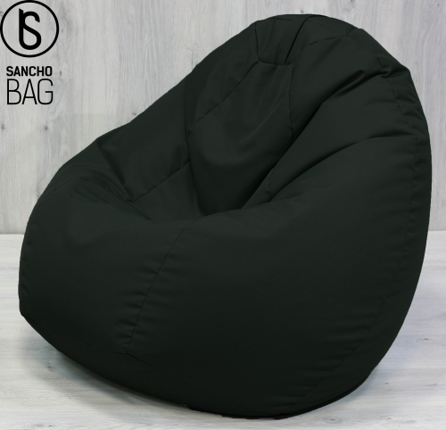 pufa sako XL ( 110 см - 85 см )  SanchoBag