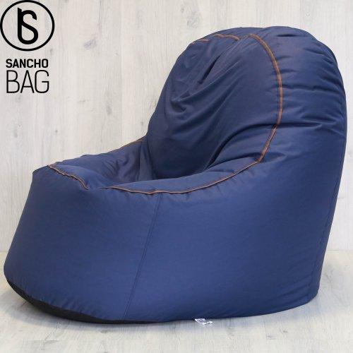 Чехол на кресло Sanchobag BiG