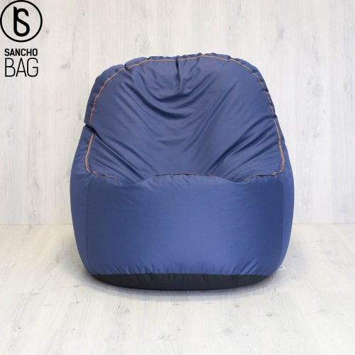 Кресло Sanchobag BIG