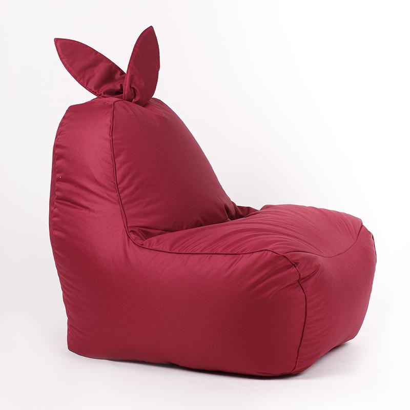 Кресло-мешок Заяц Lviv