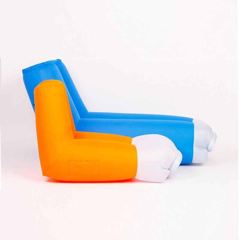 Кресло #4