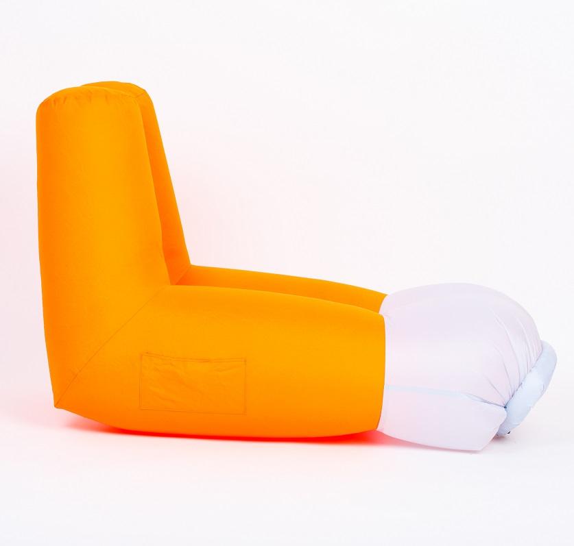 Кресло #5