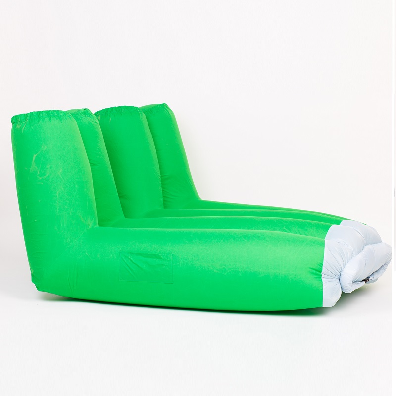 Кресло #6