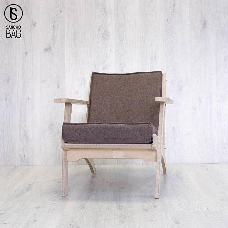 Стул Lounge
