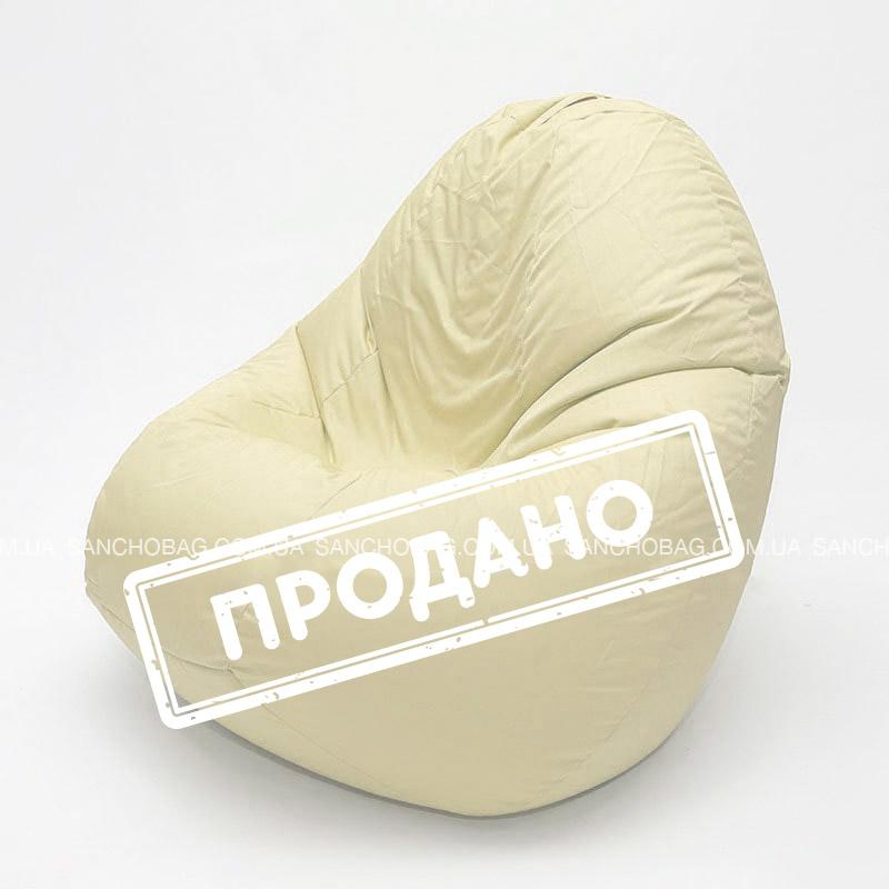 Кресло M (White) -30%|Продано