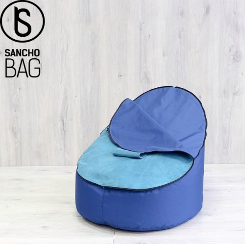 Кресло Babe Born