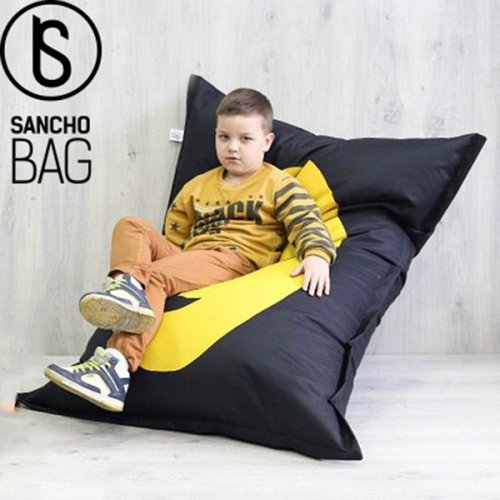 Batman SanchoBag