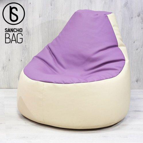 Кресло-мешок Ibiza Одесса