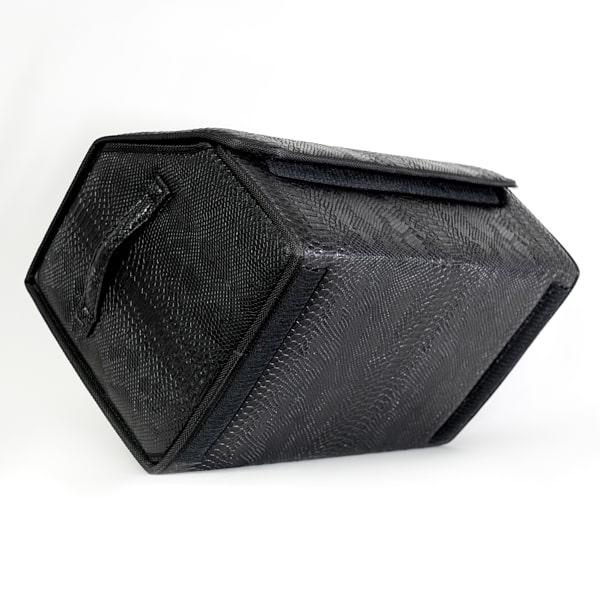 CarsBag BLACK SNAKE