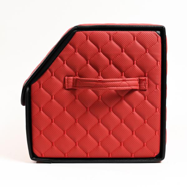 CarsBag RED | SALE -20%